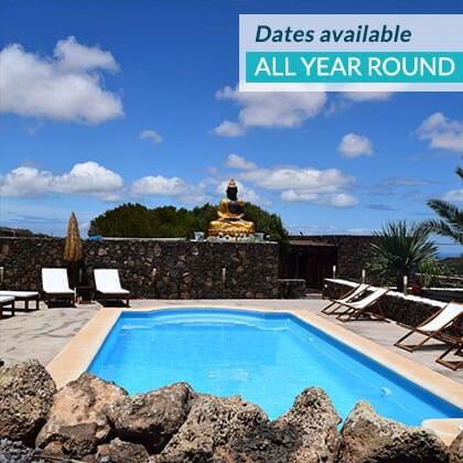 surya-retreat-fuerteventura-year-round