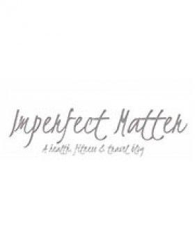 Imperfect matters