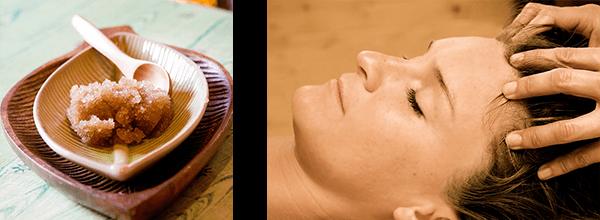 villa azul massage and beauty treatments