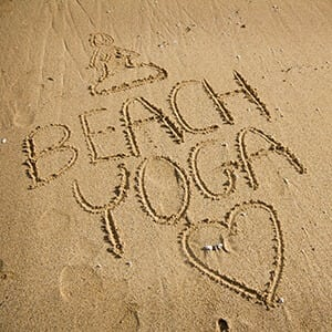 beach-yoga-holiday-canary-islands