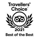 travellers-choice